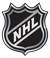 NHL (USA, Kanada)