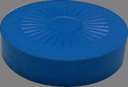 Kámen Modrý pro stolní hokej (šprtec)