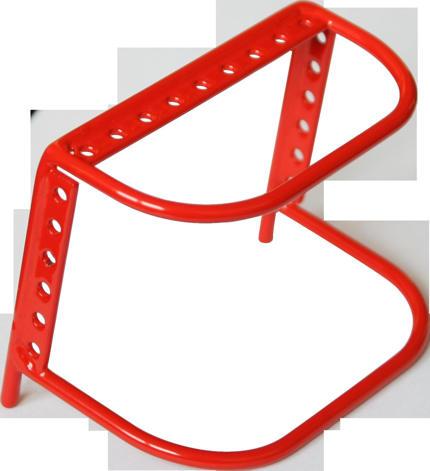 Rám branky pro stolní hokej (šprtec)
