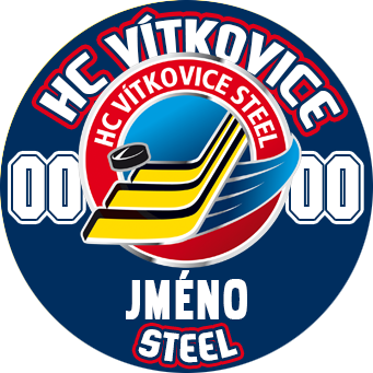 HC Vítkovice away