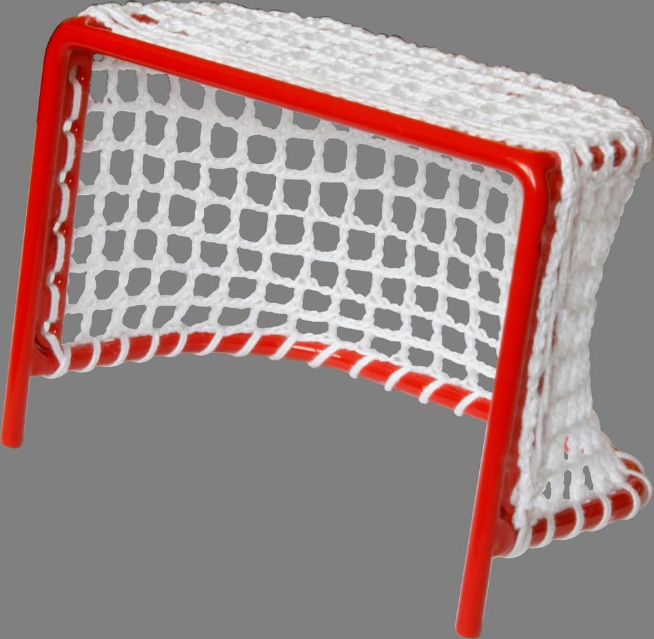 Branka pro stolní hokej (šprtec)
