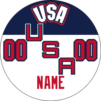 USA WC home