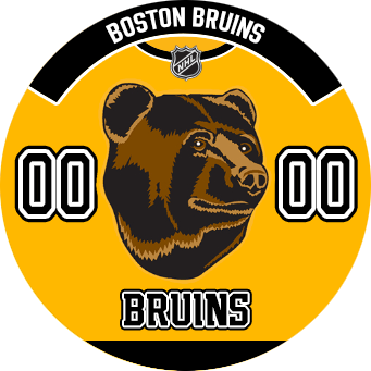 Boston Bruins (1995)
