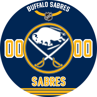 Buffalo Sabres home