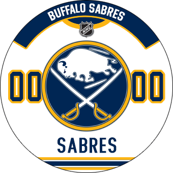 Buffalo Sabres away