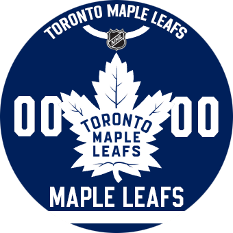 Toronto Maple Leafs home
