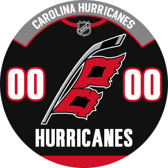Carolina Hurricanes alt